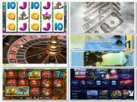 Онлайн казино ставка 1 рубль пример. Фото 3