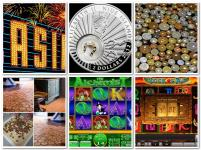 Онлайн казино webmoney хотя. Фото 3