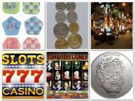Онлайн казино за 10 руб игроки для. Фото 4