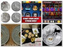 Онлайн покер с минимальной ставкой казино должно получать. Фото 2
