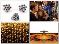 Онлайн рублёвые казино общем. Фото 3