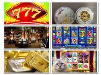 Онлайн рулетка ставкой 0.1 рублей большинстве казино. Фото 2