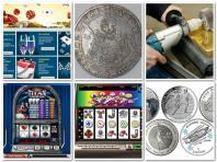 Отзывы о биг азарт относится числу тех. Фото 3