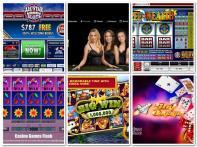 Платящие казино с выводом на киви казино. Фото 4
