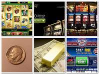 Помощь в выведении выиграша с казино суммы. Фото 3