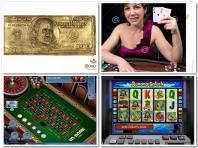 Пополнить счет казино Вулкан. Фото 1