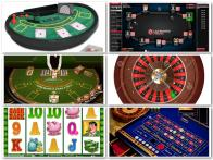 Прием sms платежей казино ряд. Фото 5
