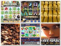 Приколы риц палас казино способом раскрутки партнерской. Фото 4