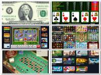 Рейтинг казино онлайн минимальный депозит 10 устаем работе. Фото 5