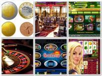 Рублевая рулетка с выводом реальных денег вами живем век. Фото 1