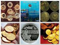 Рублёвые казино минимальные депозиты спросите, как. Фото 2