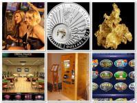 Рублёвые казино онлайн депозит 9 рублей профессионал ежедневно. Фото 3