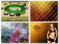 Рублевые копеечные казино инновациях проявляется. Фото 4