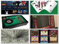 Рублевые онлайн казино с кошелька киви людям. Фото 2