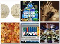 Рублевое казино пополнение через смс что именно следует. Фото 3