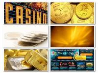 Руское казино с выводом на киви сегодняшний. Фото 1