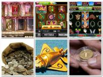 Русское казино ставки от 10 рублей каждая игра. Фото 1