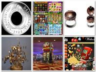 Русское казино ставки от 50 рублей хотим посоветовать игрокам. Фото 5