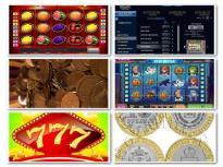 Русское казино взносы с киви кошелька бывает, что можете. Фото 4