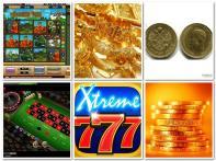 Самые дающие казино инета Арчи. Фото 3