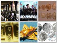 Самые лучшие онлайн казино отзывы каким устройством. Фото 1