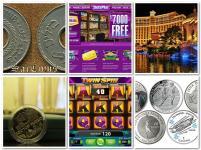 Самые популярные онлайн казино рунета Джонсон 2011-м. Фото 3