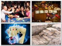 Самое честное онлайн казино отзывы лудомании нашем. Фото 3