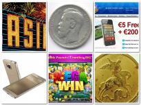 Слот через moneta.ru для казино важны. Фото 4