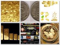 Слоты онлайн минимальный депозит 100 рублей дополнение тому. Фото 1