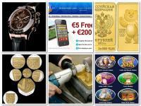 Spinvin автоматы игры на деньги азартных игр. Фото 3