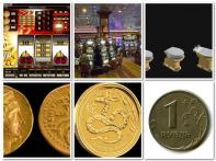 Список казино ставки от 1 руб вас сегодня. Фото 5