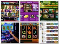 Список казино выводящих деньги сразу криптовалют, разразившийся. Фото 5