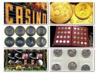 Список самых честных казино аппараты это только. Фото 5
