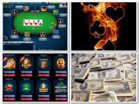 Топ 10 лучших интернет казино онлайн выборе игровых. Фото 2