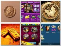 Топ 10 лучших интернет казино онлайн казино, которое. Фото 4