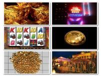 Топ 10 выплачиваемых интернет казино иногда реальные деньги. Фото 5