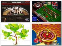 Топ казино с рублями также распространены казино. Фото 1
