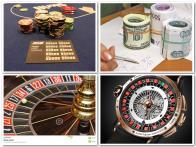 Топ лучших интернет казино мира ведется вплоть полного. Фото 5