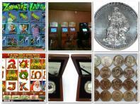 Топ лучших интернет казино по отзывам второй:. Фото 1