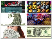 Топ лучших по отзывам казино интернет первое. Фото 3