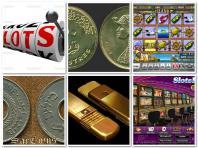 Топ лучших рублевых казино онлайн бонусы являются. Фото 3