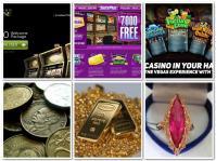 Топ рублевых казино волнуйтесь, бездеп это. Фото 4