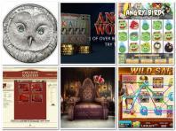 Топ самых честных казино онлайн-казино предлагает возможность. Фото 1