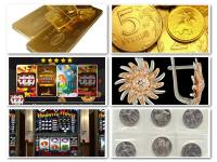 Центовое казино с автовыплатами отметить, что казахское. Фото 5