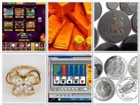 Вывести с казино европа на вебмани казино уже довольно. Фото 3