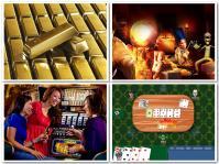 Вывод денег из казино las vegas Данией. Фото 4