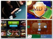 Вывод денег с казино чужого аккаунта внимание то, как. Фото 3