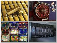 Вывод средств через смс игровые автоматы эти. Фото 3