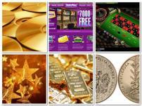 Вывод средств из интернет-казино век можно. Фото 4