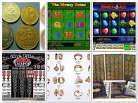 Вывод средств из казино на киви страницах. Фото 2